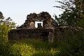Ruined house in Calheta.jpg
