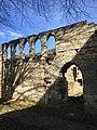 Ruines Abbaye.jpg
