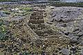 Ruines de constructions à marée basse - Roscoff.jpg