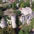 Ruines de la forteresse de Naves.jpg