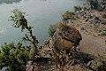Ruins - panoramio (9).jpg