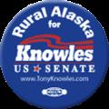 Rural Alaskans for Knowles.png