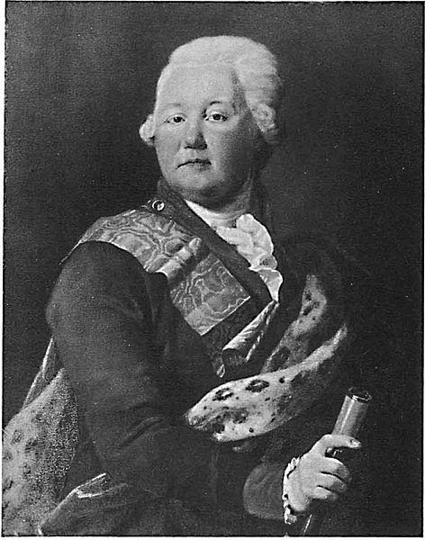 File:RusPortraits v2-191 Le Comte Valentin Platonowitch Moussine-Pouchkine.jpg