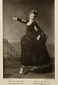 RusPortraits v3-029 Natalia Semenovna Borshcheva, 1758-1843.jpg