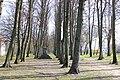 Rusnė - panoramio (6).jpg