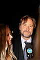 Russell Crowe (6149906642).jpg