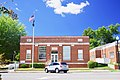 Russellville-post-office-al.jpg