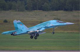 Russian Air Force Su-34.jpg