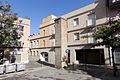 Rutes Històriques a Horta-Guinardó-mina can travi 01.jpg