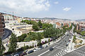 Rutes Històriques a Horta-Guinardó-rondaguinardo16.jpg