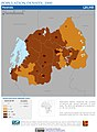 Rwanda Population Density, 2000 (6171917359).jpg