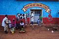 Rwanda butcher.jpg