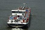 RyGo (ship, 2007) 001.jpg