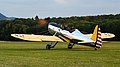 Ryan PT-22 Recruit N46502 OTT 2013 02.jpg