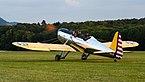 Ryan PT-22 Recruit N46502 OTT 2013 02.jpg
