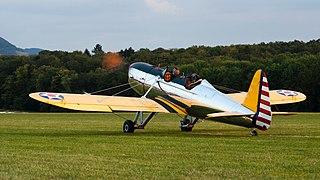 Ryan Aeronautical