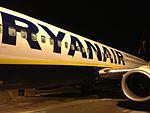 Rygge Ryanair 2012-10-04T21-41-04.jpg