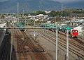 Ryuo-Sta-Freight1.JPG