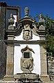 São João de Lobrigos - Portugal (6701280281).jpg