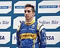 Sébastien Buemi Formula E.jpg