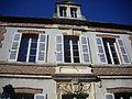 Sézanne - école du Centre (02).jpg