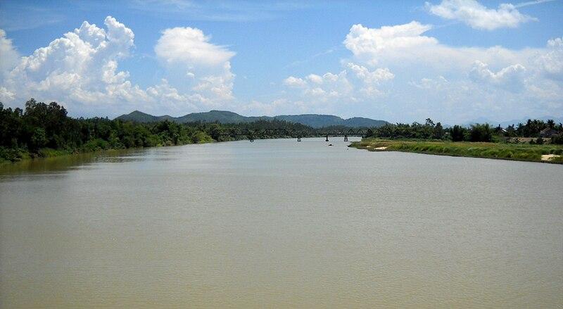 Tập tin:Sông Trà Bồng, đoạn qua Bình Sơn, Quảng Ngãi.JPG