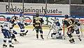 Södertälje vs Leksand 2018-10-05 bild 44.jpg