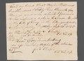 S. Chapin receipt to Richard Pell Hunt (498c3625b1694d82bda1127b53cd1aa2).pdf