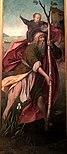 S. Cristovão Tríptico de Nossa Senhora da Misericórdia (Provoost).jpg