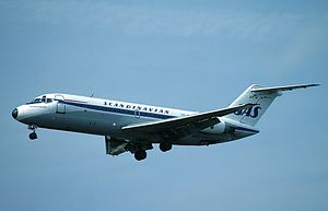 SAS DC-9-21 SE-DBR.jpg