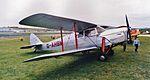 SAS Hornet Moth G-AHBM img636 (16933739181).jpg