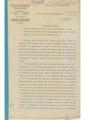 SBB Historic - KDIII REG 2007 001 085 02 28 - Bericht der Kreisdirektion III an den Militaereisenbahndirektor über die Vorgaenge.pdf