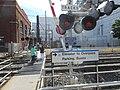 SB Mineola LIRR Ped-Xing.jpg
