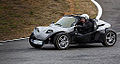 SECMA F16 - Club ASA - Circuit Pau-Arnos - Le 9 février 2014 - Honda Porsche Renault Secma Seat - Photo Picture Image (12418733775).jpg