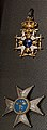 SE Commander's cross and star of the Order of the Sword.jpg