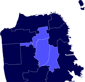 SFMayor2011Districts.svg