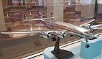 SFO Museum (26459499296).jpg