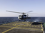 SH-60 landing on L16 Absalon.jpg
