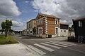 SH - Route Castelnau.jpg