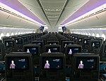 SIA 787-10 regional economy (40354390184).jpg