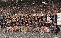 SK Sturm Graz Graz 2011 05 24 2.jpg