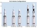 SLS configurations.png