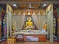 SL Badulla asv2020-01 img11 Muthiyangana Temple.jpg