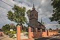 SM Gołkowice Kościół św Anny 2017 (1) ID 641679.jpg
