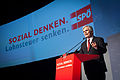 SPÖ Bundesparteitag 2014 (15712851798).jpg