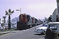 SP 5622 with Big Trees Spec Aug 1965xRP - Flickr - drewj1946.jpg
