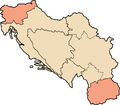 SR Slovenia and SR Macedonia in SFR Yugoslavia.png