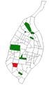 STL Neighborhood Map 07.PNG