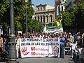 STOP-TTIP-Jerez P1070593.jpg