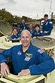 STS-131 TCDT 2.jpg